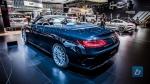 2017-Mercedes-AMG-S65-NAIAS-1