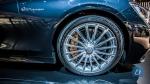 2017-Mercedes-AMG-S65-NAIAS-10