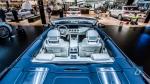2017-Mercedes-AMG-S65-NAIAS-11