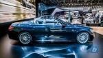 2017-Mercedes-AMG-S65-NAIAS-3