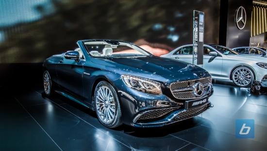 2017-Mercedes-AMG-S65-NAIAS-4