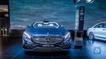 2017-Mercedes-AMG-S65-NAIAS-5