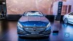 2017-Mercedes-AMG-S65-NAIAS-6