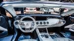 2017-Mercedes-AMG-S65-NAIAS-7