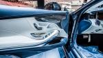 2017-Mercedes-AMG-S65-NAIAS-8