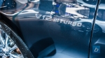 2017-Mercedes-AMG-S65-NAIAS-9