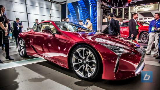 2017-lexus-lc500-coupe-detroit-naias-2016-2