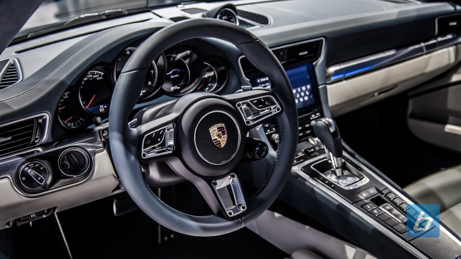 2017-porsche-911-turbo-detroit-naias-2016-19  Porsche Turbo Interior on 2017 porsche 918 turbo, 2017 porsche panamera 4s, 2017 mazda rx-7 turbo, 2017 porsche boxster, 2017 porsche panamera convertible, 2017 porsche roadster, 2017 porsche panamera turbo, 2017 porsche gt3, 2017 porsche cayenne, 2017 porsche cayman, 2017 porsche gt2, 2017 porsche 918 spyder, 2016 porsche cayenne turbo, 2017 ford focus turbo, 2017 porsche panamera gts, blue 911 turbo, 2005 porsche cayenne turbo,