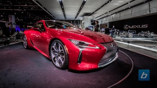 2018-Lexus-LC500-2016-NAIAS-updated-2