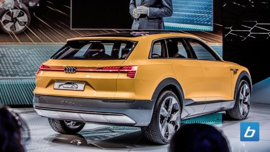 Audi-H-Tron-Concept-NAIAS-2016-2