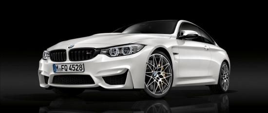 BMW_M4_Competition_Package