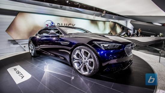 Buick-Avista-Concept-NAIAS-1