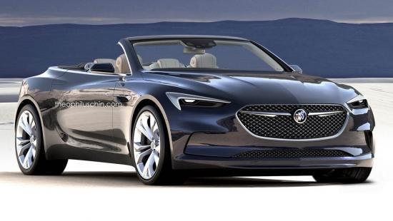 Buick-Avista-Convertible-render