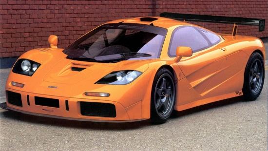 McLaren-F1-b