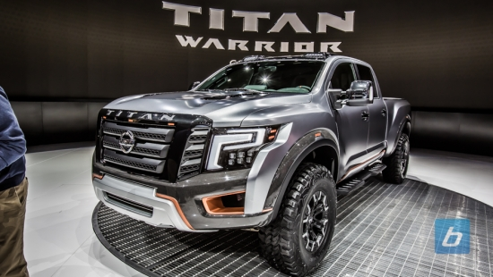 Nissan-Titian-Warrior-Concept-2016-NAIAS-1