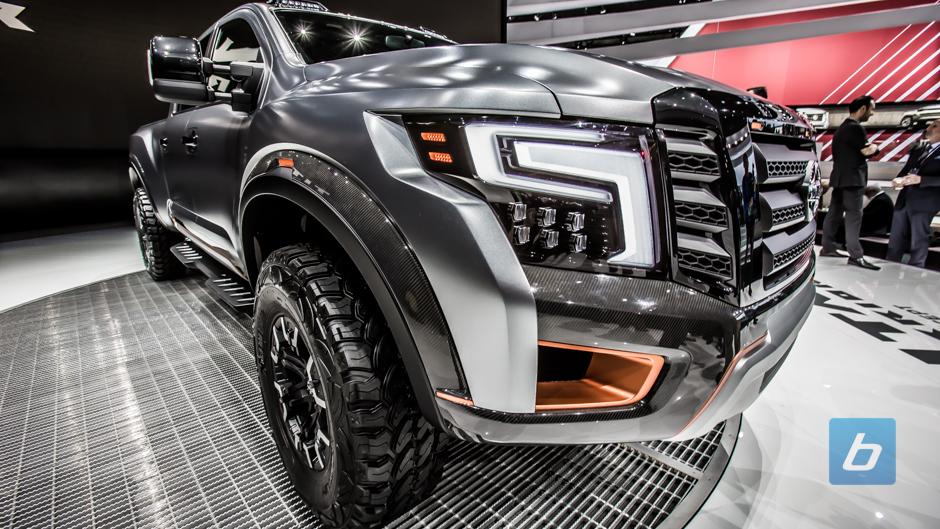 Nissan-Titian-Warrior-Concept-2016-NAIAS-2