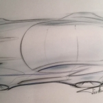 Fisker Sues Aston Martin
