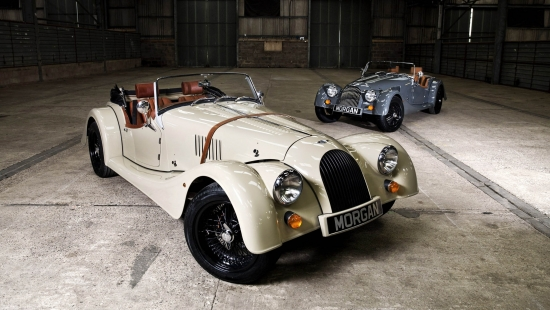 morgan-cars