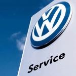 Possible Buy Back of Dirty Diesel VW's