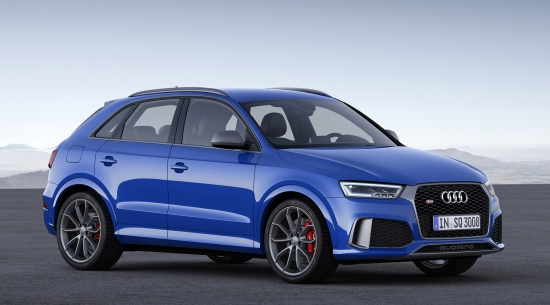 1-audi-rs-q3-performance