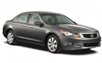 2010_honda_accord