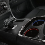 Fiat Chrysler Automobile Responds to Gear Selector Issues