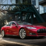 Tesla Eliminates 85kWh Battery for Model S