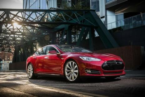 2016-Tesla-Model-S