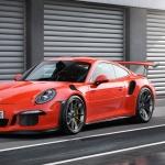 Porsche Will Not Adopt Autonomous Driving