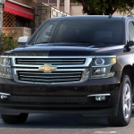 GM Brake Recalled on 473,000 Vehicles
