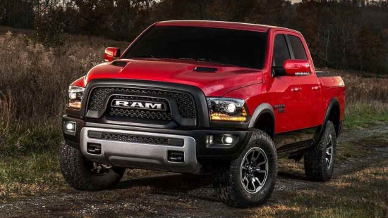 Dodge-Ram-PowerWagon