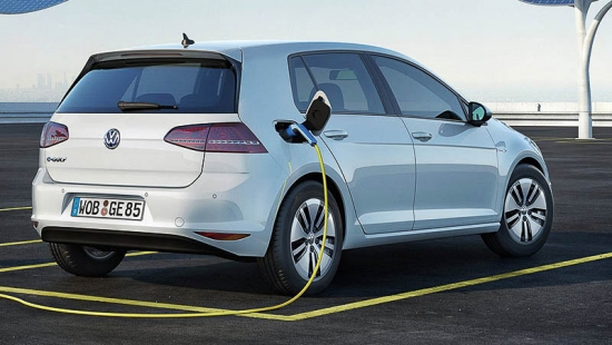 EV-VW