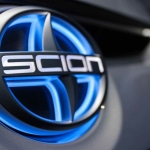 Scion Brand to be Discontinued