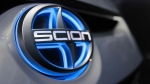 Scion-TC-Logo