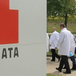 Takata Must Change Quality Culture