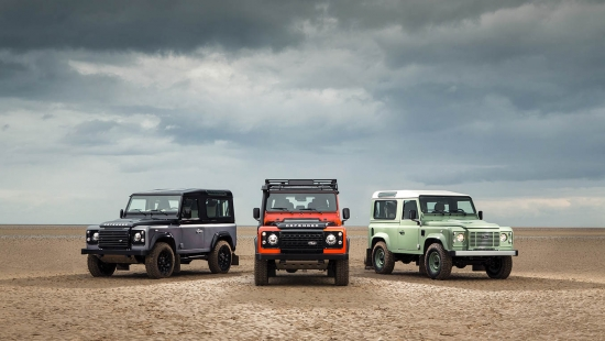The-Last-Land-Rover-Limited-Edition-Defender