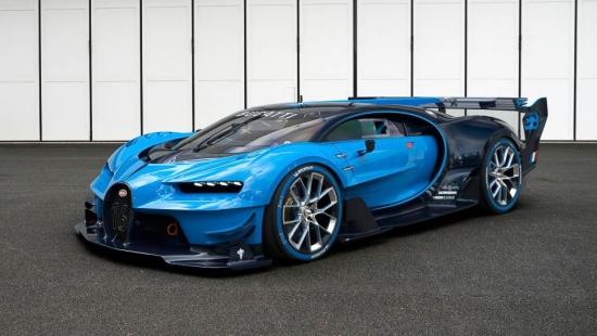bugatti-gt-concept