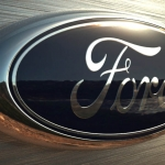 Ford to Make More SUVs