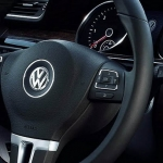 Volkswagen Disagrees with Airbag Recall