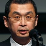 Takata CEO Intends to Stay in Role