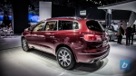 2017-buick-enclave-sport-touring-edition-nyias-1