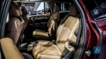 2017-buick-enclave-sport-touring-edition-nyias-10