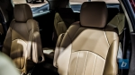 2017-buick-enclave-sport-touring-edition-nyias-11