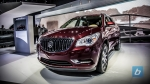 2017-buick-enclave-sport-touring-edition-nyias-3
