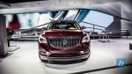 2017-buick-enclave-sport-touring-edition-nyias-4
