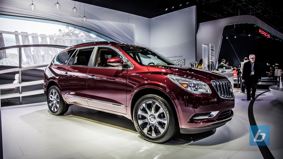 new 2017 buick enclave price photos reviews safety ratings 2017 2018 best cars reviews. Black Bedroom Furniture Sets. Home Design Ideas