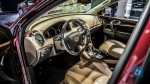 2017-buick-enclave-sport-touring-edition-nyias-6