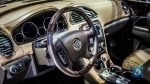 2017-buick-enclave-sport-touring-edition-nyias-7
