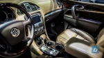 2017-buick-enclave-sport-touring-edition-nyias-8