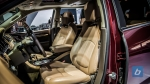 2017-buick-enclave-sport-touring-edition-nyias-9